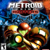 Games like Metroid Prime