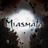 Games like Miasmata