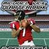 Games like Michael Vick Quarterback 2-Minute Drill
