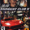 Games like Midnight Club II