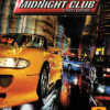 Games like Midnight Club