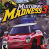 Games like Midtown Madness 3