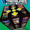Games like Midway Arcade Treasures Deluxe Edition
