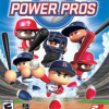 Games like MLB Power Pros