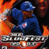 Games like MLB Slugfest 20-03