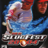 Games like MLB Slugfest 20-04