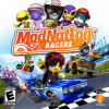 Games like ModNation Racers