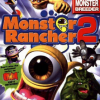 Games like Monster Rancher 2