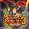 Games like Monster Rancher 3