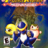 Games like Monster Rancher Advance