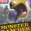 Games like Monster Rancher