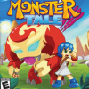 Games like Monster Tale