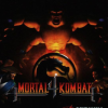 Games like Mortal Kombat 4