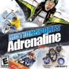 Games like MotionSports Adrenaline
