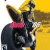 Games like MotoGP 06