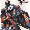 Games like MotoGP