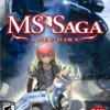 Games like MS Saga: A New Dawn