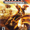 Games like MTX Mototrax