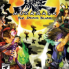 Games like Muramasa: The Demon Blade
