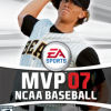 Games like MVP 07 NCAA Baseball