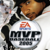 Games like MVP Baseball 2005