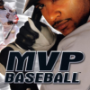 Games like MVP Baseball