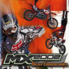Games like MX 2002 Featuring Ricky Carmichael