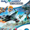 Games like MySims SkyHeroes