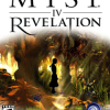 Games like Myst IV