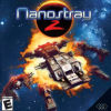 Games like Nanostray 2