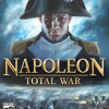 Games like Napoleon: Total War