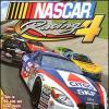 Games like NASCAR Racing 4