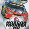 Games like NASCAR Thunder 2002