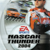 Games like NASCAR Thunder 2004