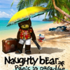 Games like Naughty Bear: Panic in Paradise