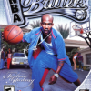 Games like NBA Ballers