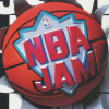 Games like NBA Jam 2004