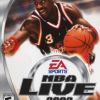 Games like NBA Live (Series)