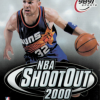 Games like NBA ShootOut 2000