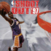 Games like NBA ShootOut 97