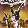 Games like NBA Street Showdown
