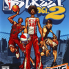 Games like NBA Street Vol. 2
