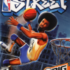 Games like NBA Street