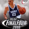 Games like NCAA Final Four 2000