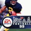 Games like NCAA Football 99