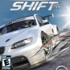 Games like Need for Speed Shift