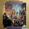 Games like Neverwinter Nights