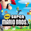 Games like New Super Mario Bros.