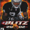 Games like NFL Blitz 20-02