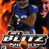 Games like NFL Blitz 20-03